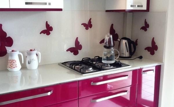 mutfak-tezgah-cam-panel